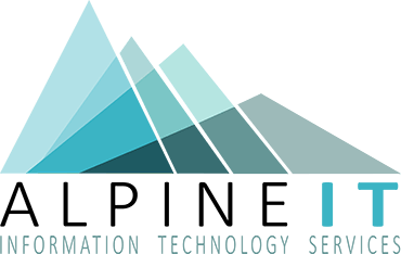 Alpine IT Services